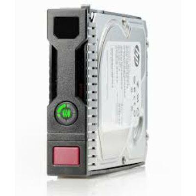 HP 300GB 12G SAS 15K 2.5in ENT HDD 785099-B21