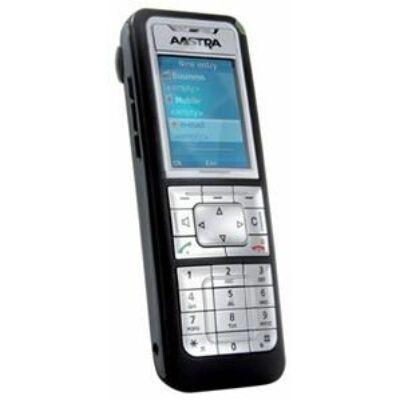 80E00009AAA-A Mitel 622 - Wireless digital phone      Bluetooth interface DECTGAP