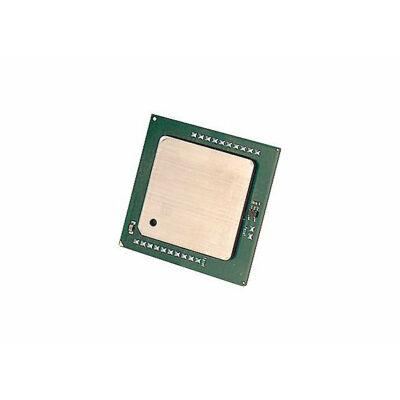 HP Intel Xeon E5-2620 v4, 20M Cache, 2.1 GHz, 8 GT/s QPI  817927-B21