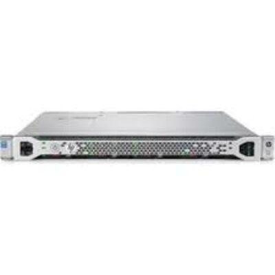 Hewlett Packard Enterprise ProLiant 818209-B21 2.2GHz E5-2650V4 800W Rack (1U) server 818209-B21