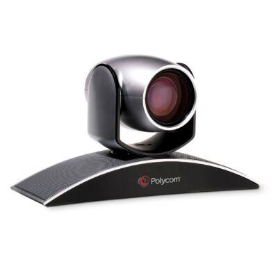 8200-09800-002 Polycom EagleEye III - Videoconferencing camera