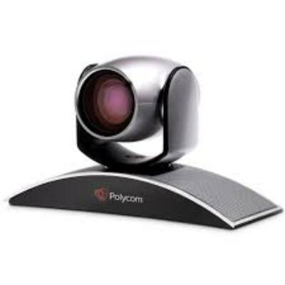 8200-63730-001 Polycom EagleEye III with 2012 Polycom logo