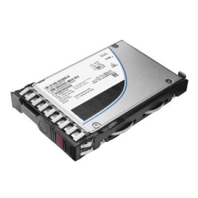 822559-B21 HP vállalati vegyes használat-3 - SSD-meghajtó