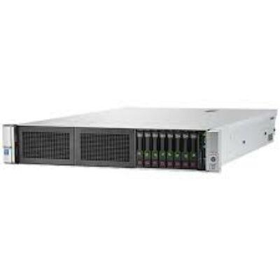 ProLiant 826684-B21 2.4GHz E5-2650V4 Rack (2U) server 826684-B21