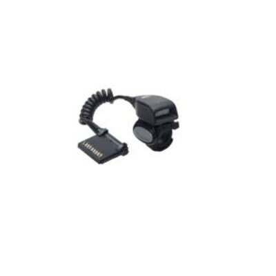 HONEYWELL 8620903RINGSCR - Schwarz - Kunststoff