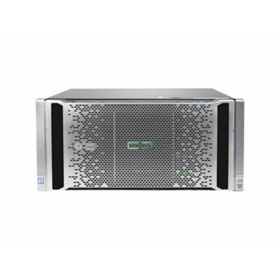 835264-421 HP Enterprise ProLiant ML350 Gen9 Performance