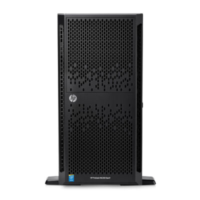 HP Enterprise ProLiant ML350 Gen9 - Server 835847-425