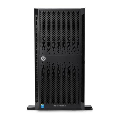 HP Enterprise ProLiant ML350 Gen9 - Server 835847-425