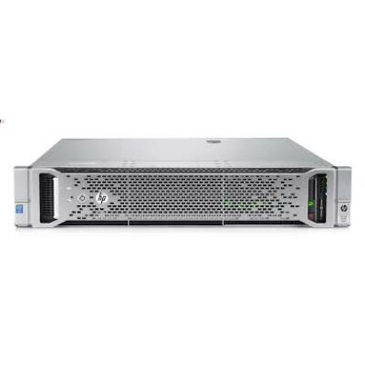 HP  DL380 server Gen9 2.1GHz E5-2620V4 500W Rack (2U) 843556-425