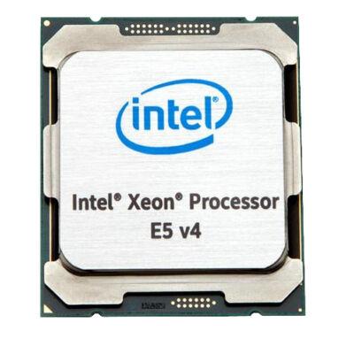 Intel Xeon E5-2630V4 Xeon 2.2 GHz - Skt 2011-3 Broadwell - 85 W