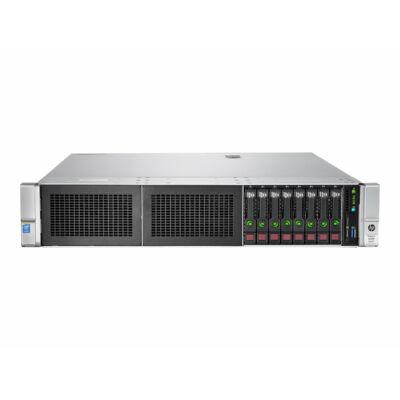 848774-B21 HP Enterprise ProLiant DL380 Gen9 Base - kiszolgáló