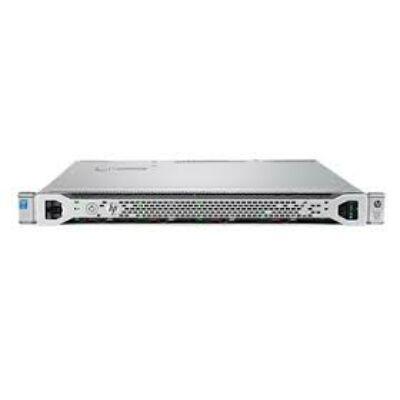 Hewlett Packard Enterprise ProLiant DL380 G9 2GHz E5-2660V4 800W Rack (2U) 852432-B21