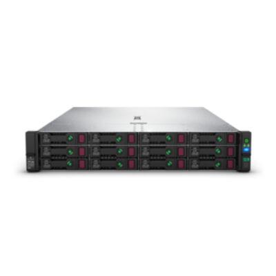 868710-B21 HPE ProLiant DL380 Gen10 Base - rack-mountable - Xeon Silver 4110 2.1 GHz - 32 GB