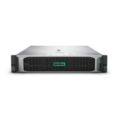 875669-425 HP Enterprise ProLiant DL380 Gen10 - Server