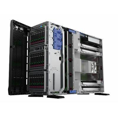 877626-B21 HP Enterprise ProLiant ML350 Gen10 - Server
