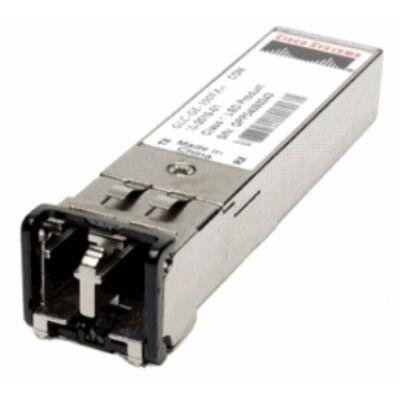 Cisco SFP-10G-LR-S= - Faseroptik - 10000 Mbit/s - SFP+ - LC - 9/125 µm - LR