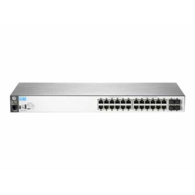 HP 2530-24G Switch J9776A HP