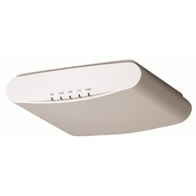 Ruckus ZoneFlex R510  Ruckus ZoneFlex R510 delivers high-performance and reliable 802.11ac wireless networking with MU-MIMO  901-R510-WW00