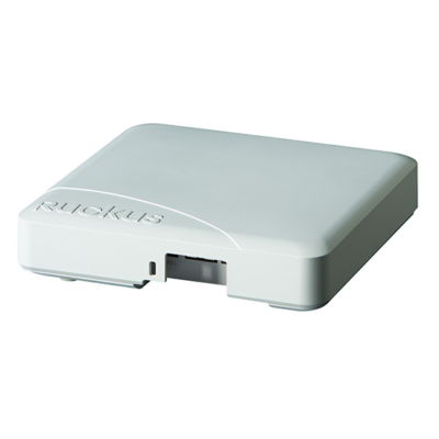 Ruckus Wireless Ruckus ZoneFlex R600 901-R600-WW00