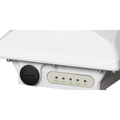 Ruckus  wireless ZoneFlex T301 Series 802.11ac AP with narrow beam antenna for unprecedented directed coverage in high-densit 901-T301-WW51