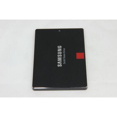 Grafenthal SSD 1 TB 2,5'' SATA 6GB/S
