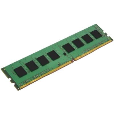 Fujitsu S26361-F4026-L232 - 32 GB - 1 x 32 GB - DDR4 - 2666 MHz - 288-pin DIMM