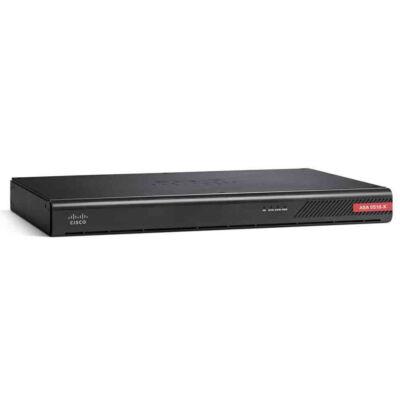 ASA5516-FPWR-K9 Cisco ASA 5516-X with FirePOWER Services