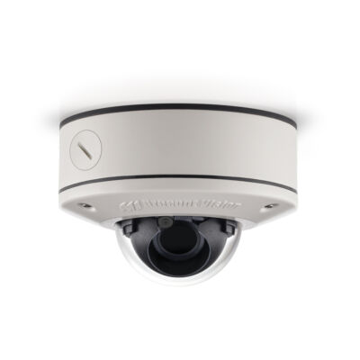AV2556DN-S-NL Arecont Vision the MicroDome® G2 multi-megapixel camera series delivers 1.2MP, 1080p, 3MP, and 5MP resolutions. Arecont Vision