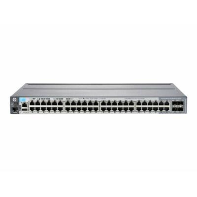 "HP Net Switch 1000T 48 PORT HP 2920-48G (J9728A) 19"" Managed 4x SFP J9728A"