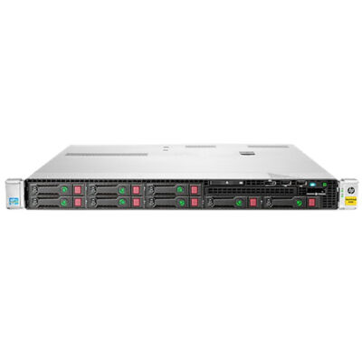 B7E19A HP Enterprise StoreVirtual 4330 - Hard drive array
