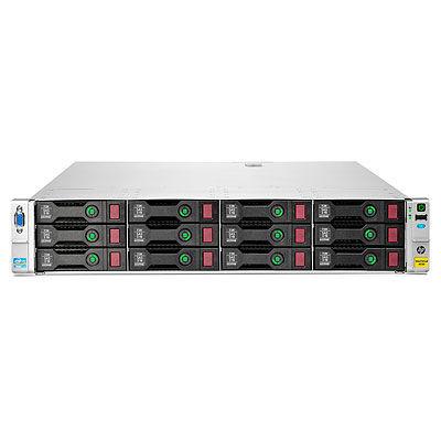 B7E23A HP Enterprise StoreVirtual 4530 - Hard drive array Akció a készlet erejéig, érdeklődjön!