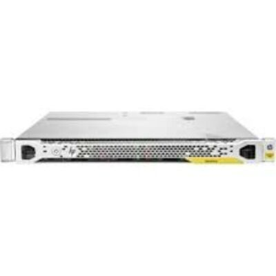 HP StoreOnce 2700 8000GB Backup (4 x 2000GB)  BB877A