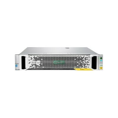 Hewlett Packard Enterprise STOREONCE 3540 24TB SYSTEM BB914A