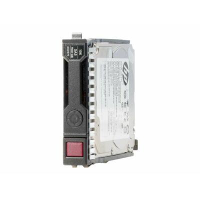 HP Gen8 600GB 6G SAS 10K rpm SFF 2.5-inch 652583-B21