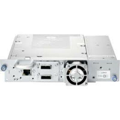 C0H28A HP Enterprise StoreEver LTO-6 Ultrium 6250 Drive Upgrade Kit