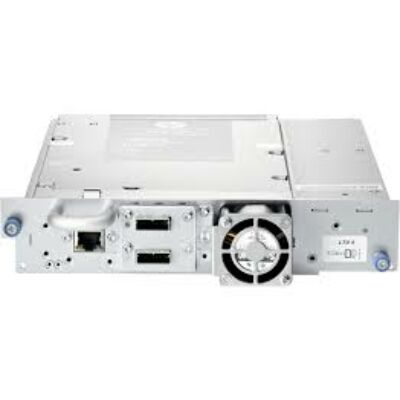 C0H28A HP Enterprise StoreEver LTO-6 Ultrium 6250 Drive Upgrade Kit