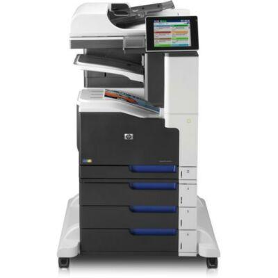 CC524A HP LaserJet Enterprise MFP M775z