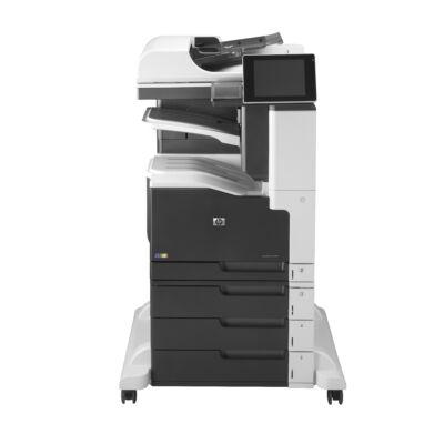 CF304A#B19 HP LaserJet Enterprise MFP M775z+