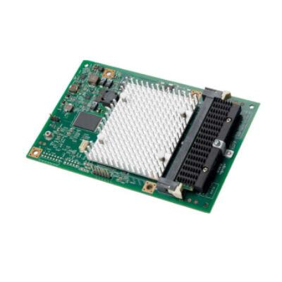 CISCO3945-HSEC+/K9 Cisco 3945 VPN ISM Module HSEC Bundle