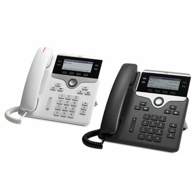 Cisco CP-7841-K9 IP phone