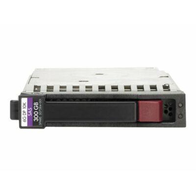 """HP 2.5"""" HDD SAS Hot-Plug 300GB 10000rpm 6G Dual Port SFF Hewlett Packard Enterprise 507127-B21 hard disk drive  507127-B21"""