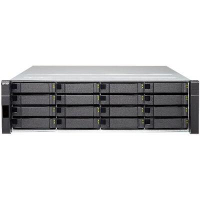ES1640dc-V2-E5-96G QNAP ES1640DC - V2 - NAS server