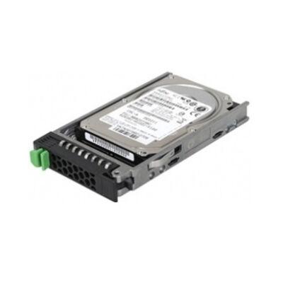 FTS:ETVDB8-L Fujitsu Hard drive - 1.8 TB