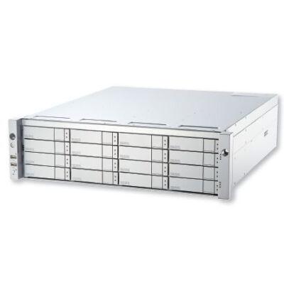 F29V2FD200M0000 Promise Vess R2600fiD - Hard drive array