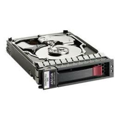872374-B21 HP Enterprise Mixed Use - Solid state drive