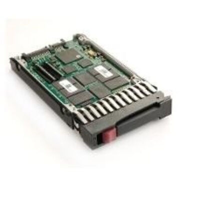 "HP 240GB 6G SATA VE 2.5in SC EV SSD 240GB SATA III, 6.35 cm (2.5 "")  717969-B21"