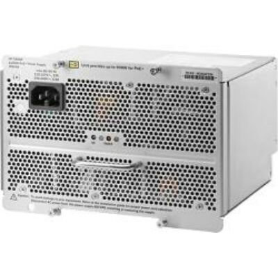 HP J9829A Hewlett Packard Enterprise J9829A 1100W Silver power supply unit