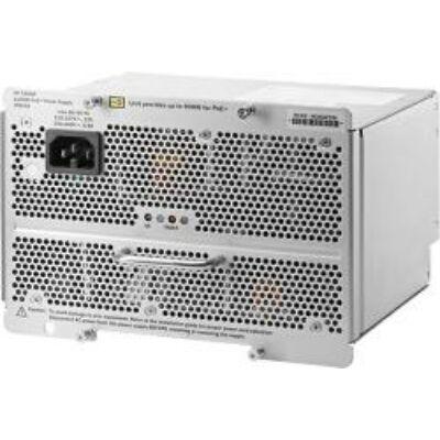 HP J9829A Hewlett Packard Enterprise J9829A 1100W Silver power supply unit