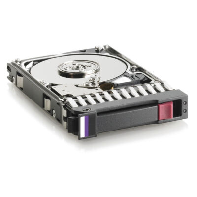 J9F43A HPE Midline - hard drive - 6 TB - SAS 12Gb/s