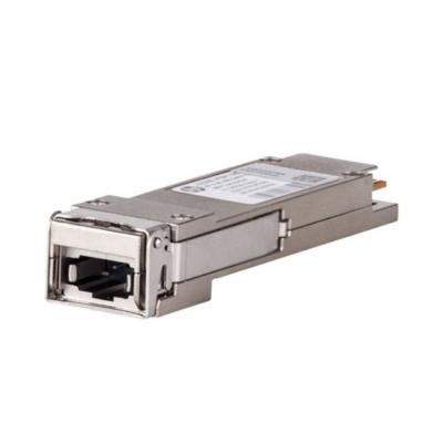 Hewlett Packard Enterprise 40G QSFP+ LC, QSFP+ JL251A